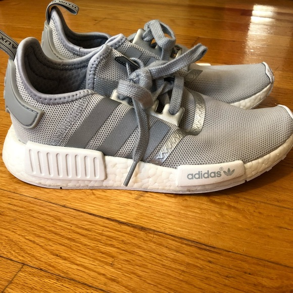 50c6108ed adidas Shoes - Adidas Women s NMD size 6 1 2
